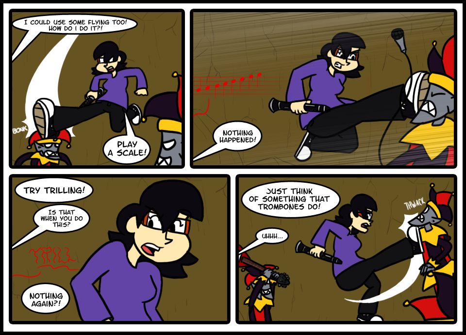 Page 63: Kick Things Off