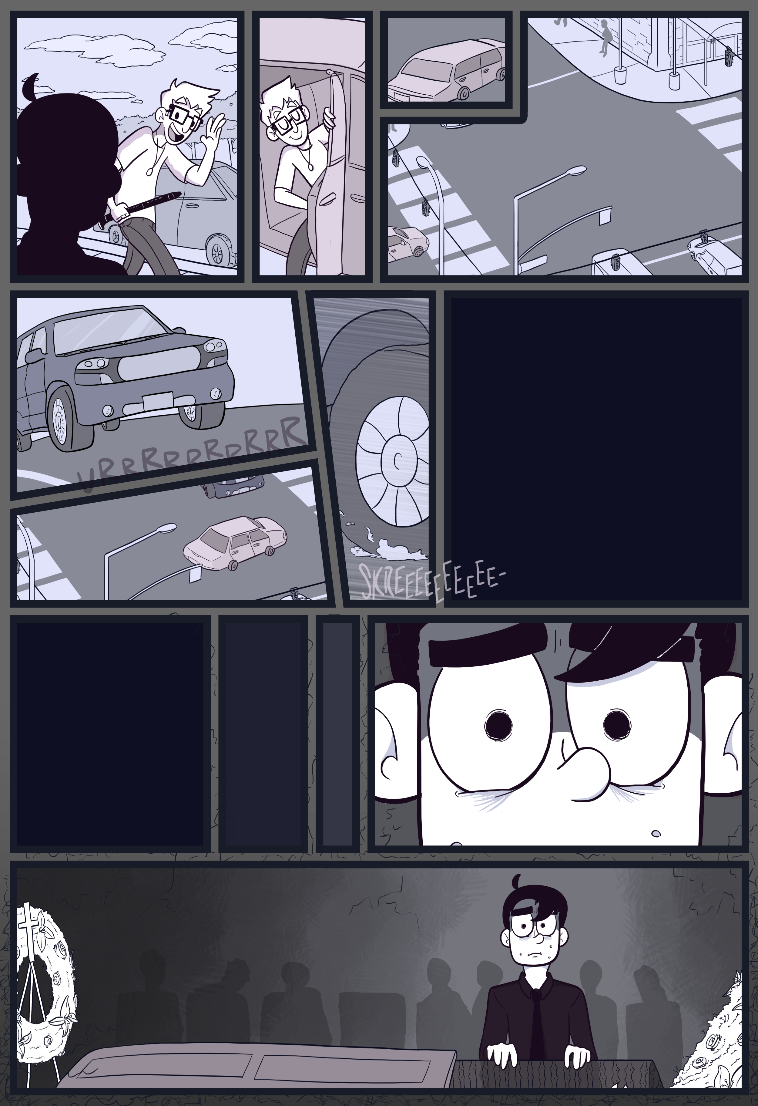 Page 289: Accident