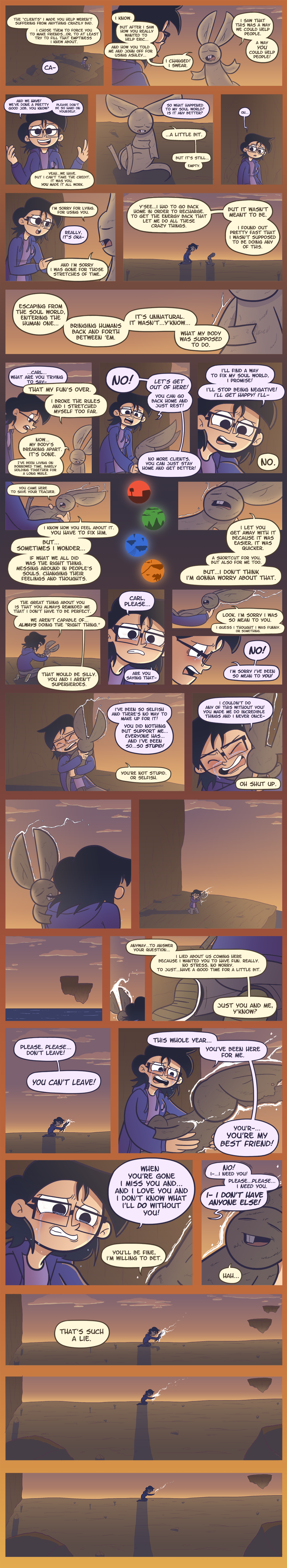 Page 313: Best Friend
