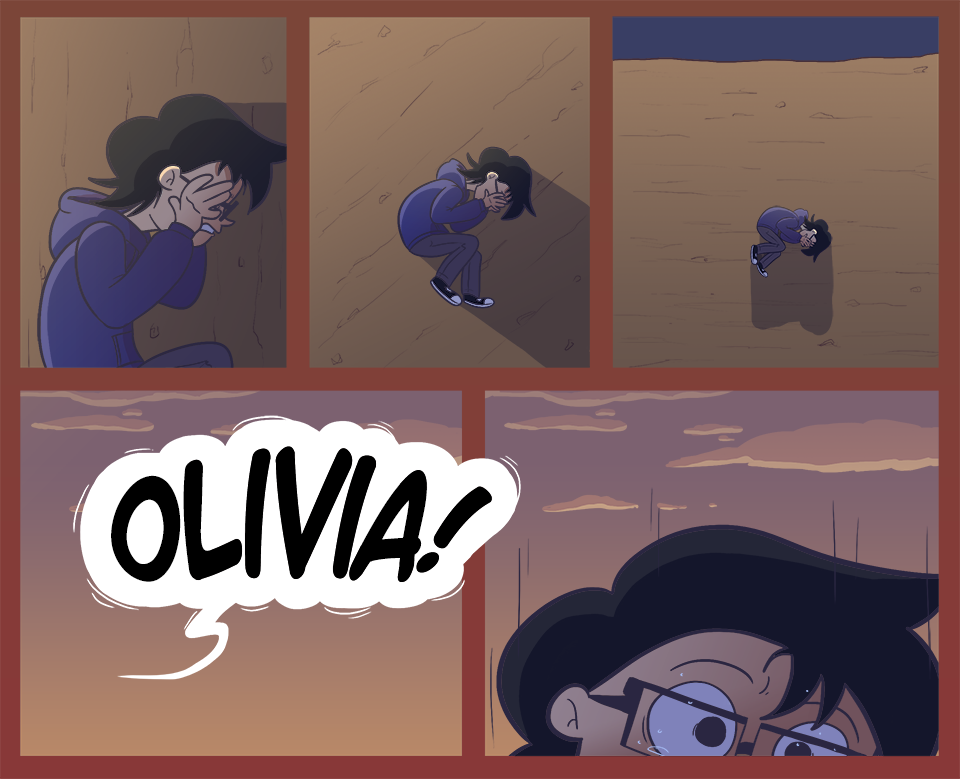 Page 315: Stranded