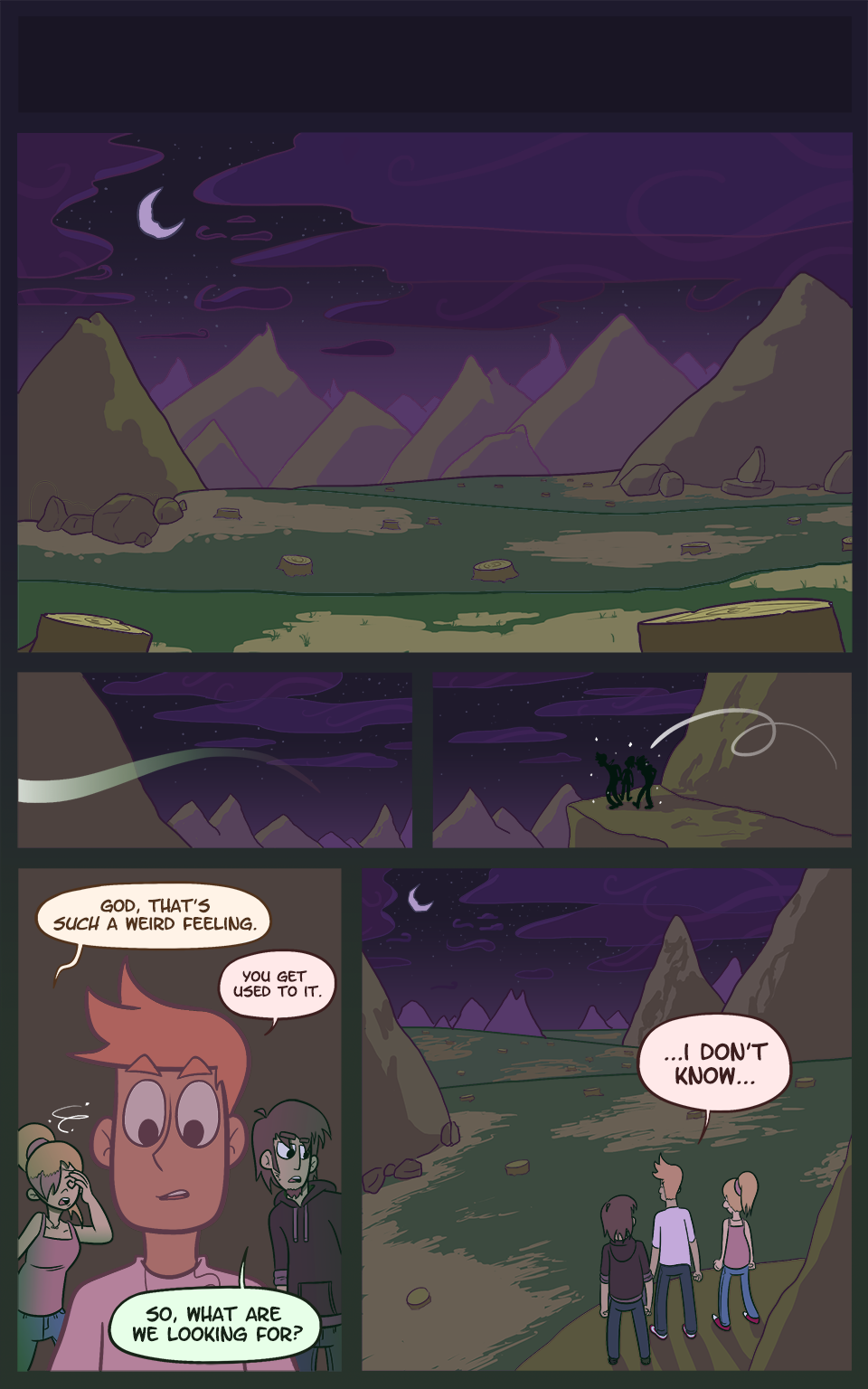 Page 330: Moonlight